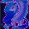 1stargalaxy1's avatar
