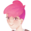 1Stargod's avatar