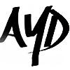 1stayid's avatar