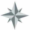 1stChance's avatar