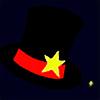 1stChosenStar's avatar