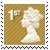 1stClassStamps's avatar
