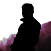 1stDarkEclipse's avatar