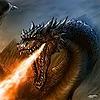 1STDRAGON's avatar
