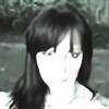 1steye's avatar