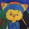 1stfurbon's avatar