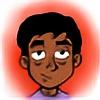 1stNeilJasonRebello's avatar