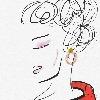 1StoryMaker's avatar