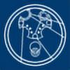 1stProfessorWho's avatar