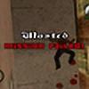 1stProtype-Pro's avatar