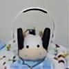 1stSn0w's avatar