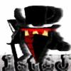 1stSniperJonathan's avatar