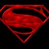 1stSuperboyFan's avatar
