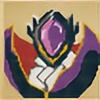 1stSurugi's avatar