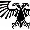 1stTanith's avatar