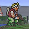 1stunit's avatar