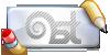 1stwebdesigner's avatar