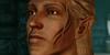 1Team-Zevran1's avatar
