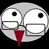 1temPutih's avatar