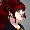 1TheHawaiianQueen's avatar