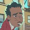 1themonstrouse's avatar