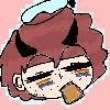 1ThePan's avatar
