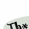 1thxfor's avatar