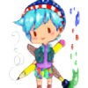 1TomBoy's avatar