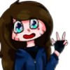 1Toto1's avatar