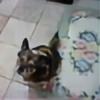 1tracfone's avatar