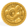 1trickpone's avatar