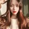 1tsBunnyMarmy's avatar