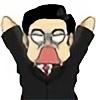 1tututu3's avatar
