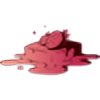 1uc4s's avatar