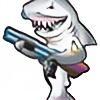 1ucho's avatar