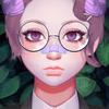 1ucky123's avatar