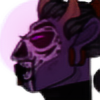 1unes's avatar