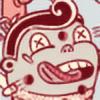 1upNimrod's avatar