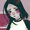 1Valeit1's avatar