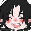 1Vel's avatar