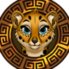 1Vestina's avatar