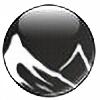 1vue's avatar