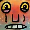 1weirdsoul1's avatar