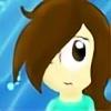 1Wendy1CP's avatar