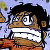 1WeT1PainT1's avatar