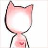 1whitecat1's avatar