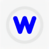 1will2000will1's avatar