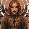 1WingAngel91's avatar