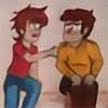 1wizgirl27's avatar