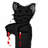 1x1x1x1x's avatar